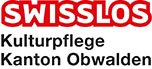 Swisslos Logo KtObwalden farbig V1